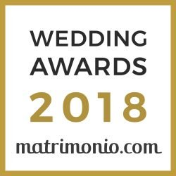 badge matrimoni.com 2018