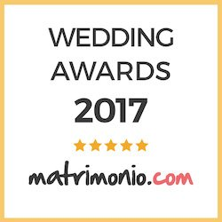 badge matrimoni.com 2017