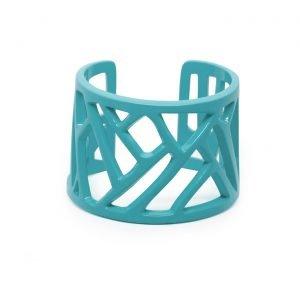 Mazinga-bracciale-alluminio-h45mm-verniciato