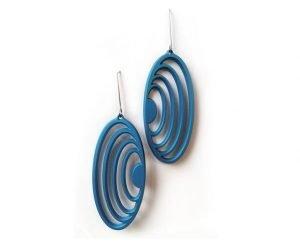 Orecchini-Eclisse-anodizzati-azzurro