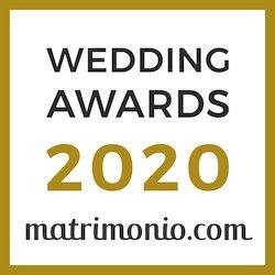 riconoscimento matrimonio.com 2020