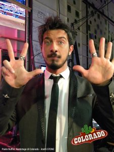 aolo-Ruffini-Colorado-Anelli-Stone-backstage-Photo-credits-Mediaset
